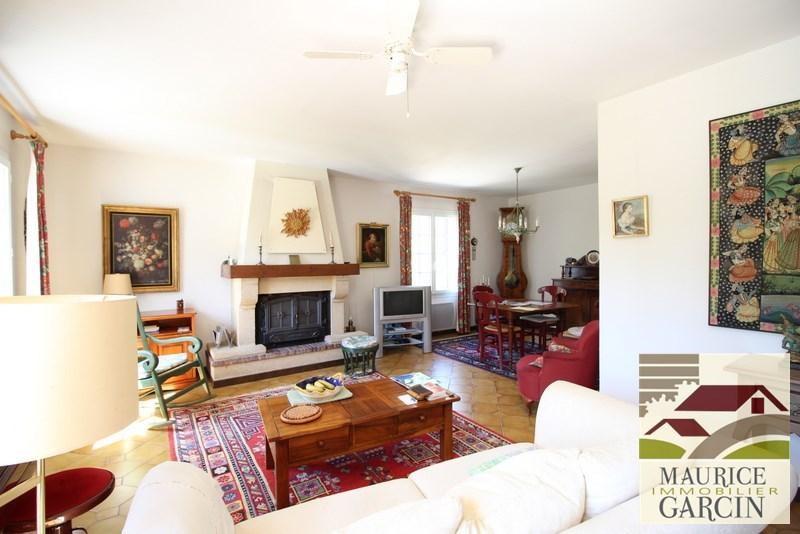 Vendita casa Puget 358700€ - Fotografia 5