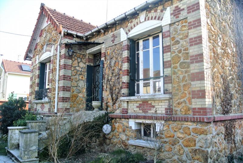 Vente maison / villa Franconville 299000€ - Photo 4