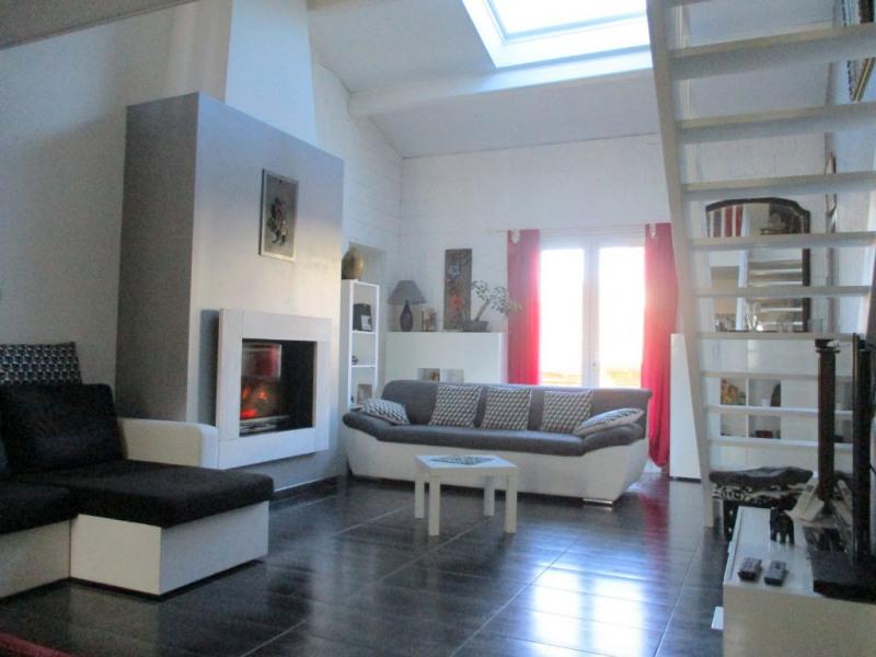 Vente maison / villa Royan 295120€ - Photo 2