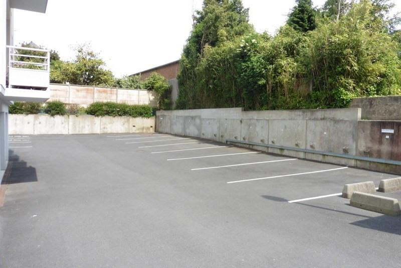 Vente appartement Coutances 120000€ - Photo 3