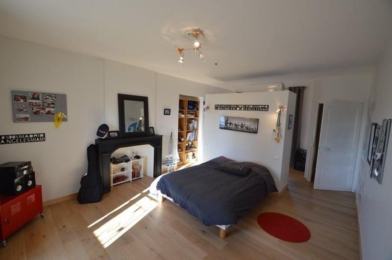 Vente de prestige maison / villa St lo 767800€ - Photo 9