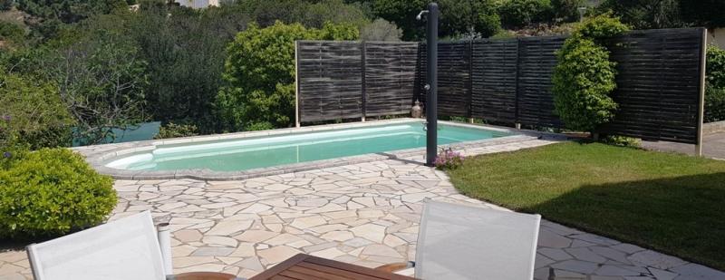 Vente maison / villa Pietrosella 390000€ - Photo 35