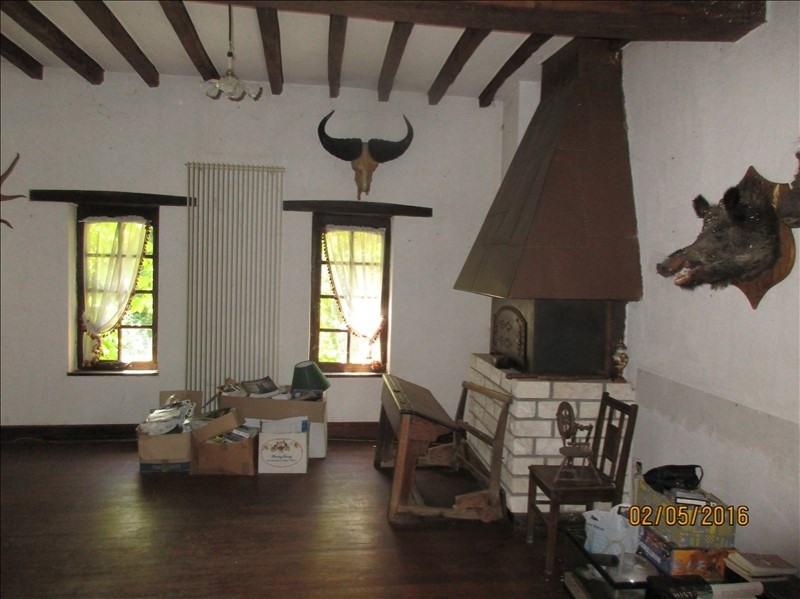 Vente maison / villa Toulouse 470000€ - Photo 8