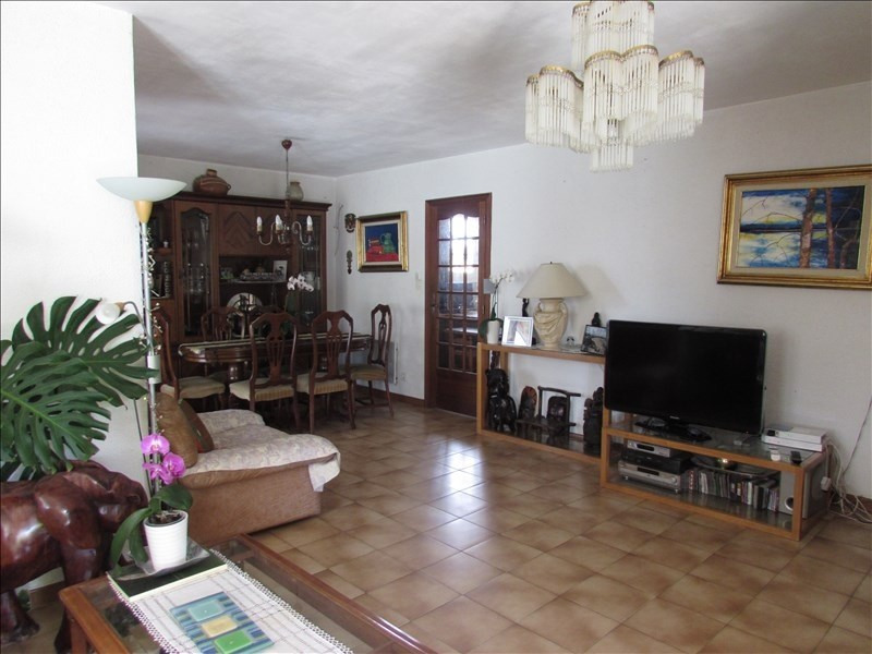 Sale house / villa Beziers 345 000€ - Picture 2