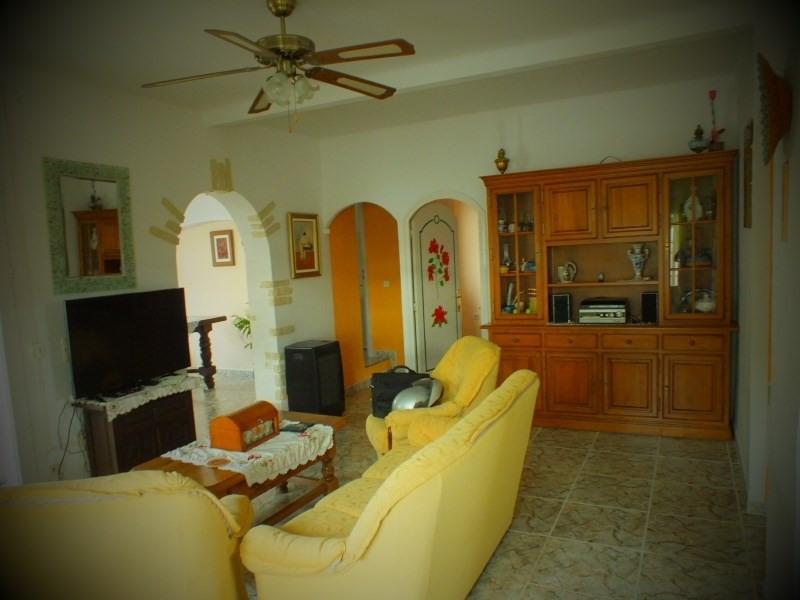 Vente maison / villa Mas busca 399000€ - Photo 10