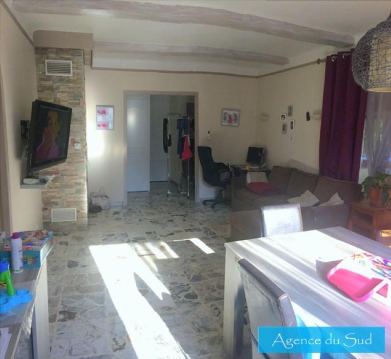 Vente maison / villa La destrousse 315000€ - Photo 5