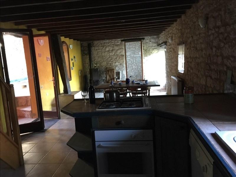 Vente maison / villa Bergerac 254000€ - Photo 5