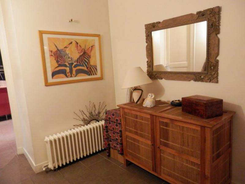 Verkoop  appartement Paris 10ème 929999€ - Foto 4