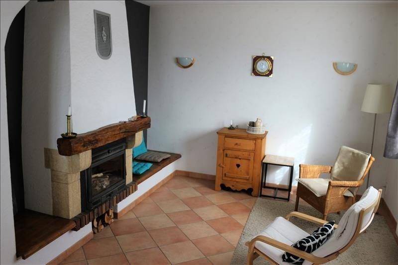 Venta  casa Culoz 195000€ - Fotografía 3