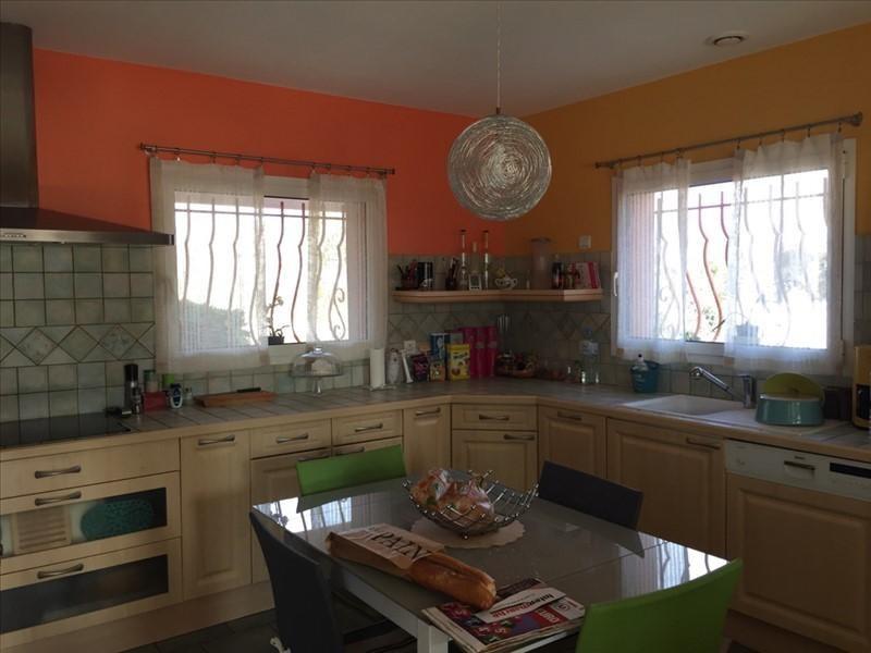 Sale house / villa Montauban 333750€ - Picture 3
