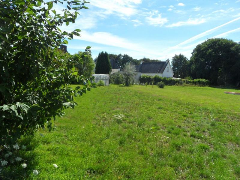 Verkauf grundstück Plumergat 97100€ - Fotografie 2