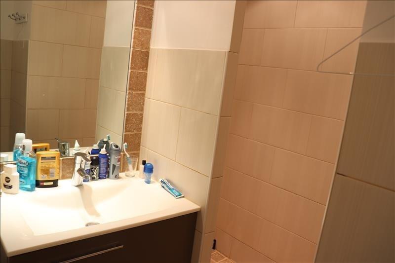 Sale apartment Cavalaire sur mer 99000€ - Picture 5