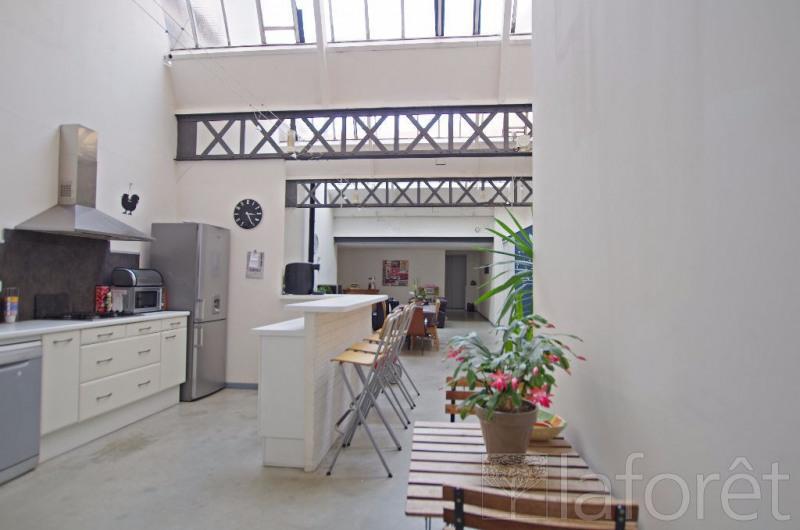 Vente maison / villa Cholet 252500€ - Photo 1