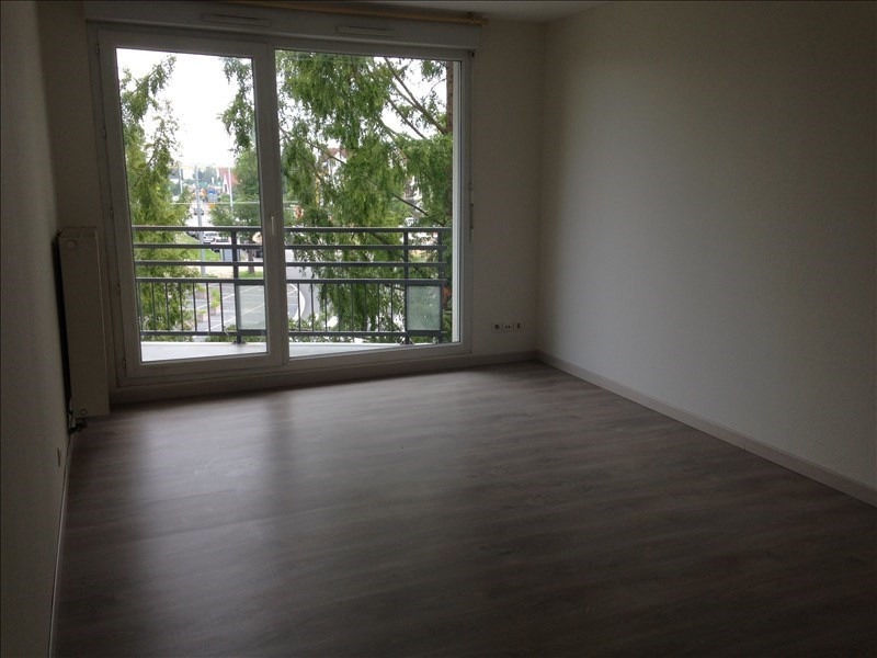 Vente appartement Strasbourg 76 000€ - Photo 3
