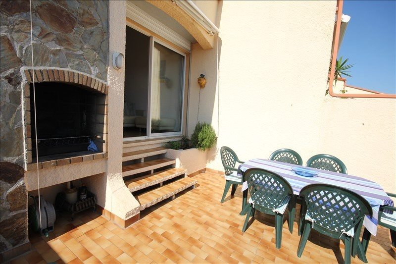 Vente maison / villa Collioure 365 000€ - Photo 15