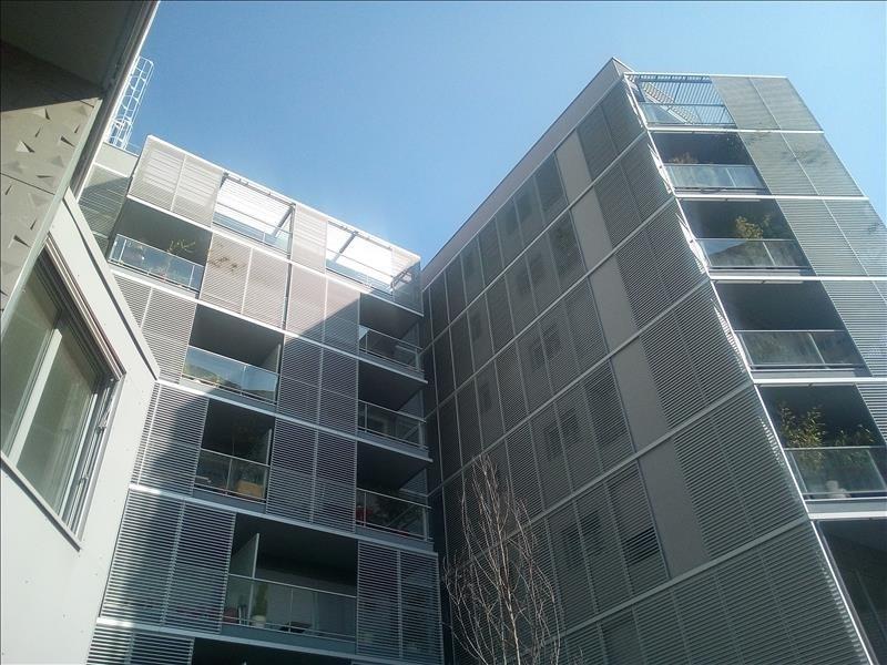 Sale apartment Paris 14ème 979000€ - Picture 6