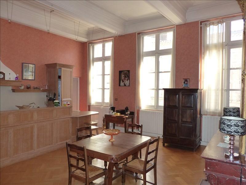 Sale apartment Beziers 349000€ - Picture 7
