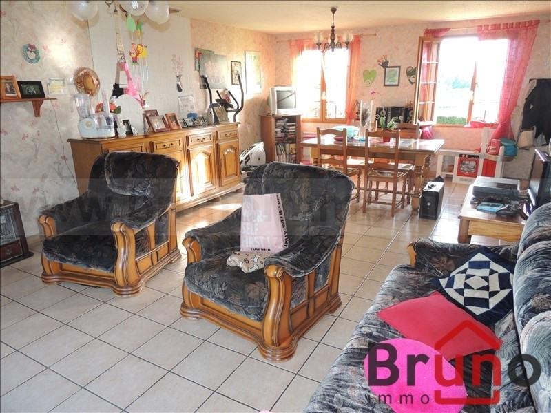 Vente maison / villa Rue 194200€ - Photo 2