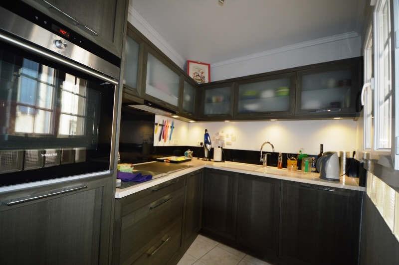 Vendita appartamento Avignon intra muros 342000€ - Fotografia 2