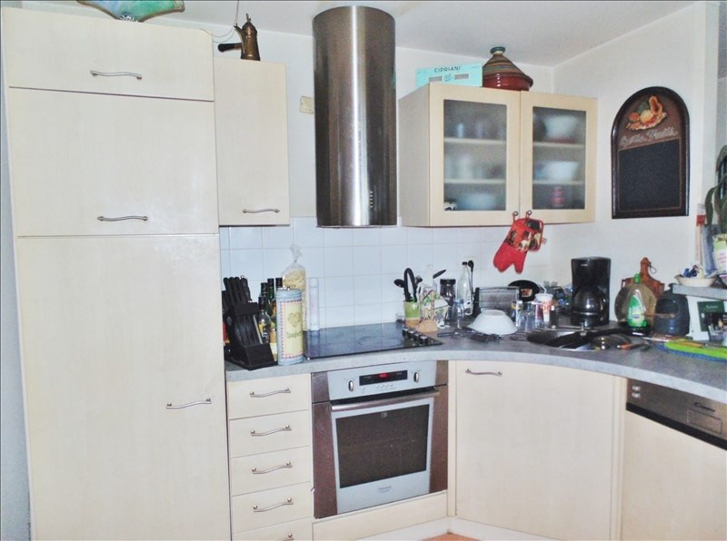 Vente appartement La baule 161 000€ - Photo 4