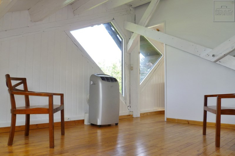 Rental house / villa Saint didier au mont d'or 1150€ CC - Picture 10