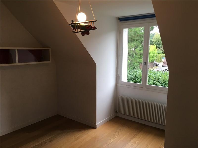 Location maison / villa Croissy sur seine 3800€ CC - Photo 8