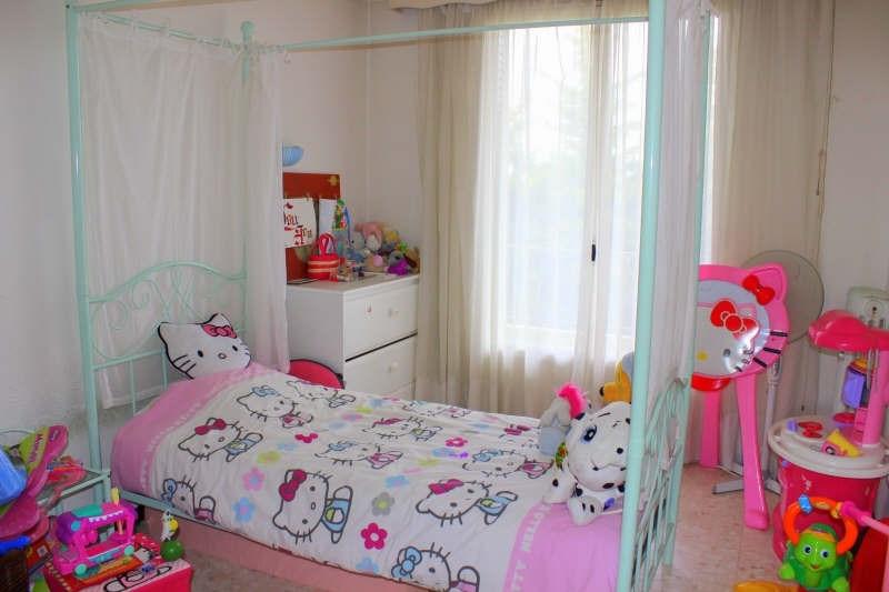 Vente appartement Avignon 91500€ - Photo 3