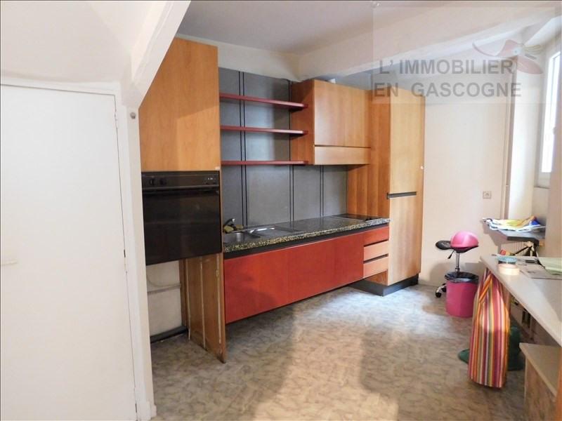 Affitto casa Auch 550€ CC - Fotografia 6