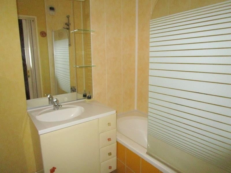 Vente appartement Taverny 163 500€ - Photo 8