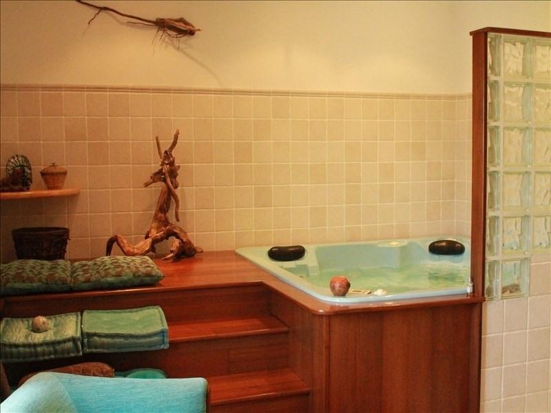 Sale house / villa Castelsarrasin 360000€ - Picture 7