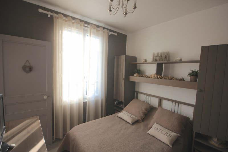 Sale house / villa Villers sur mer 254000€ - Picture 5