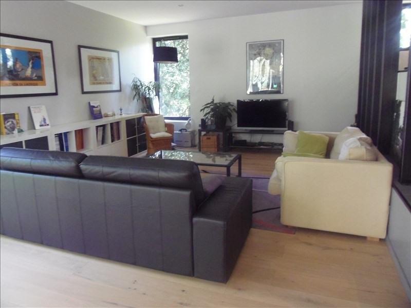 Deluxe sale house / villa Nantes 608400€ - Picture 3