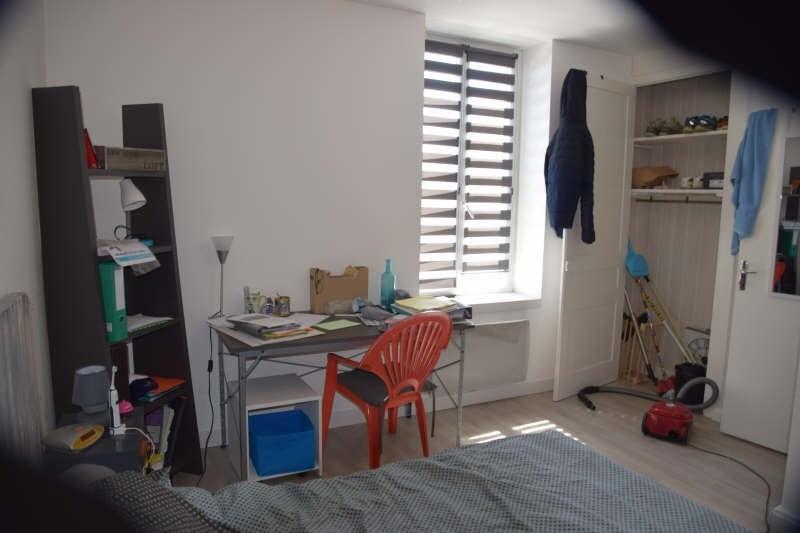 Location appartement Limoges 425€ CC - Photo 4
