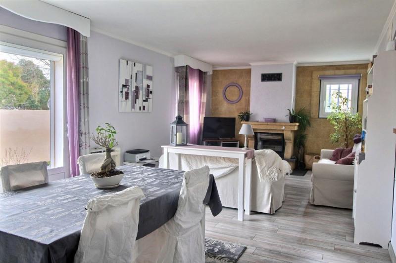 Vente maison / villa Garons 286000€ - Photo 3