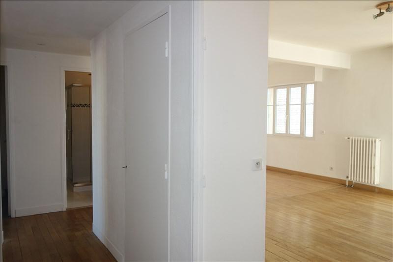 Vente appartement Pau 118500€ - Photo 3