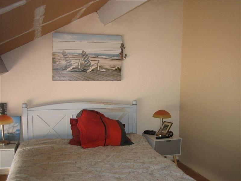 Sale house / villa Soumont 133000€ - Picture 5