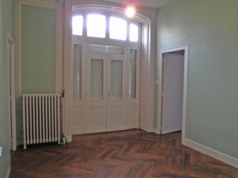 Rental empty room/storage Le puy en velay 530€ HT/HC - Picture 4