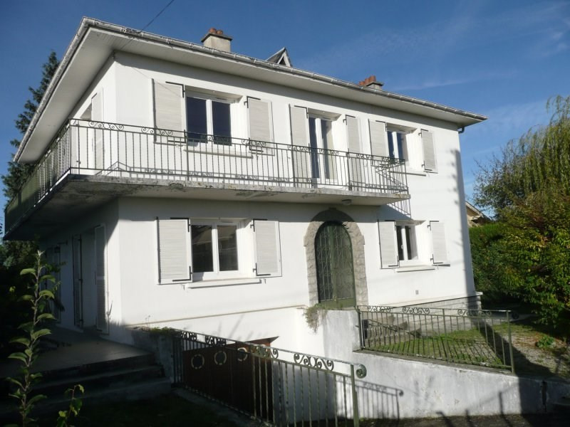 Sale house / villa Tarbes 185 500€ - Picture 1