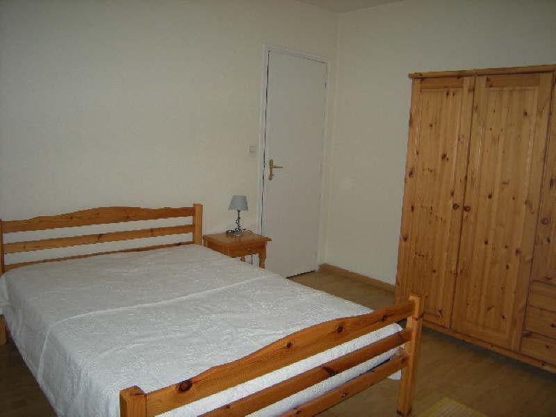 Location appartement Chatellerault 415€ CC - Photo 5