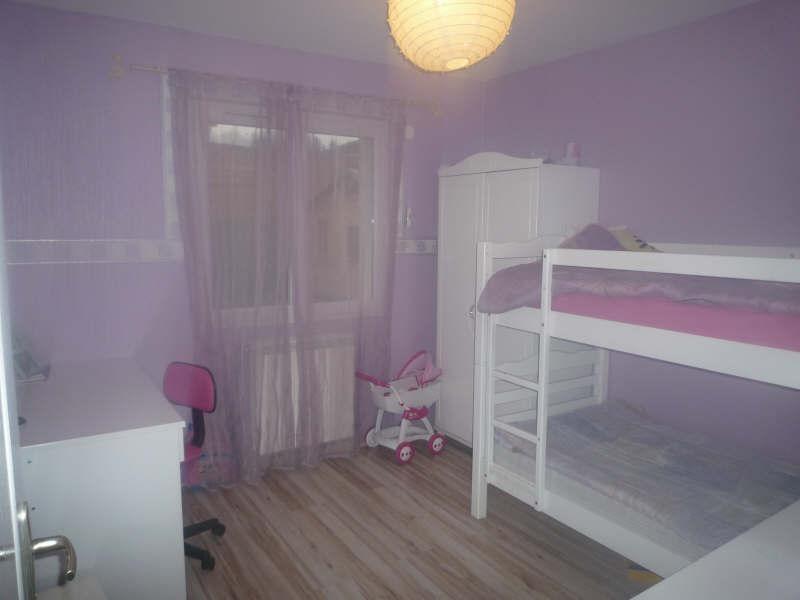 Verkoop  huis Vienne 245000€ - Foto 7