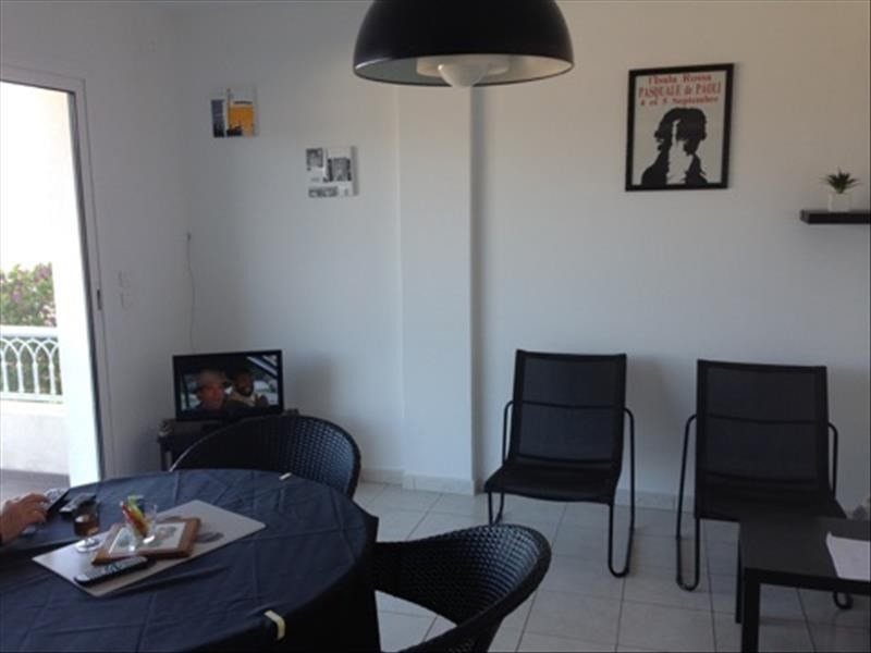 Location appartement L ile rousse 700€ CC - Photo 5