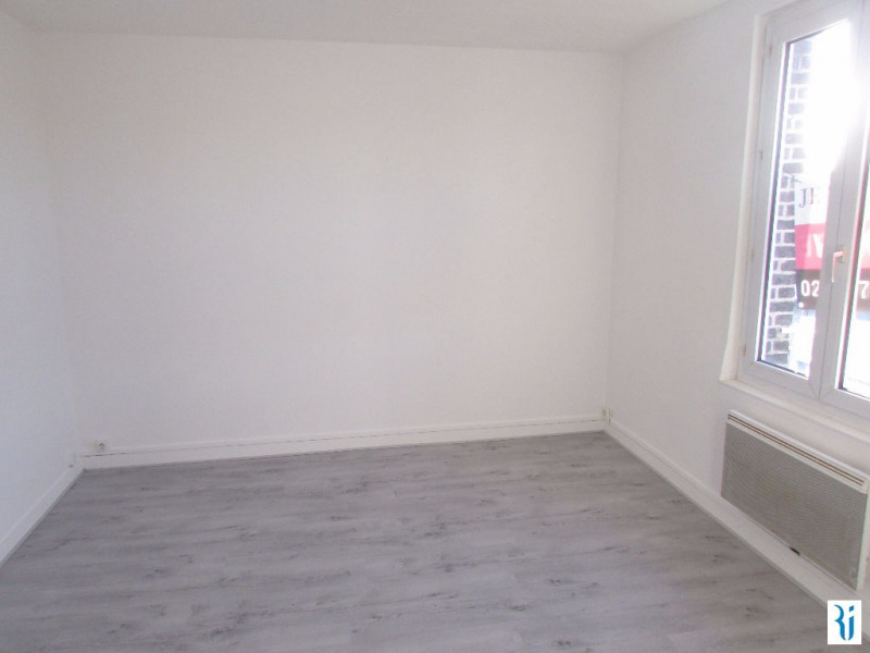 Sale apartment Rouen 79 500€ - Picture 3