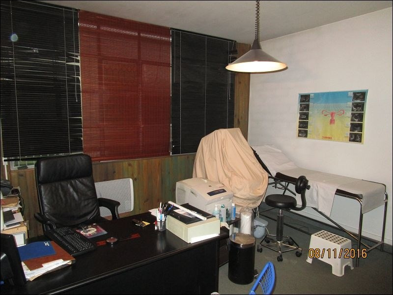 Vente local commercial Juvisy sur orge 179 000€ - Photo 4