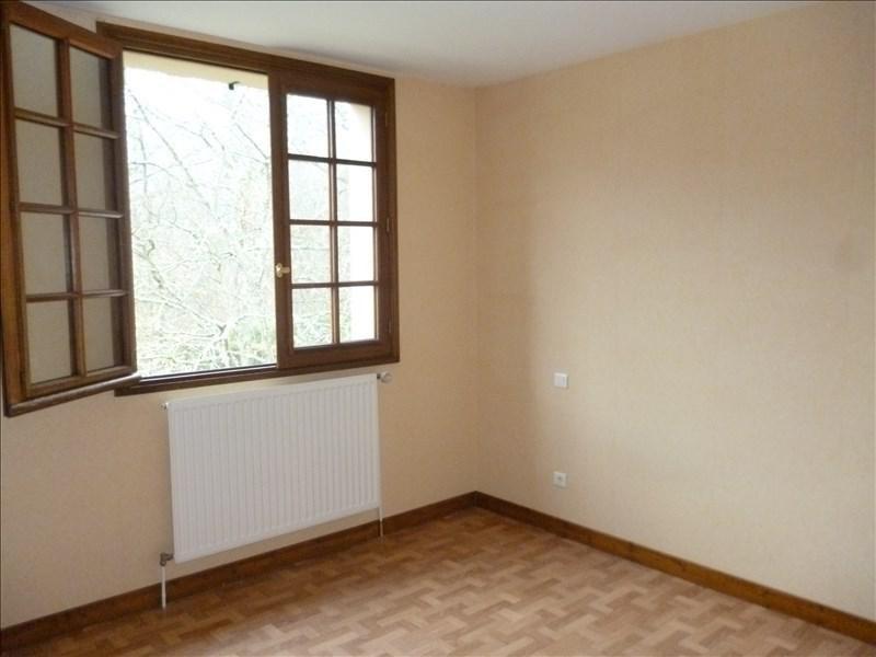 Location maison / villa Briennon 890€ CC - Photo 6