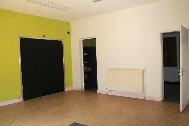 Vente appartement Les avenieres 84000€ - Photo 3