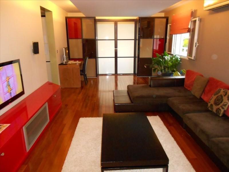 Vente maison / villa La plaine saint paul 335000€ - Photo 2