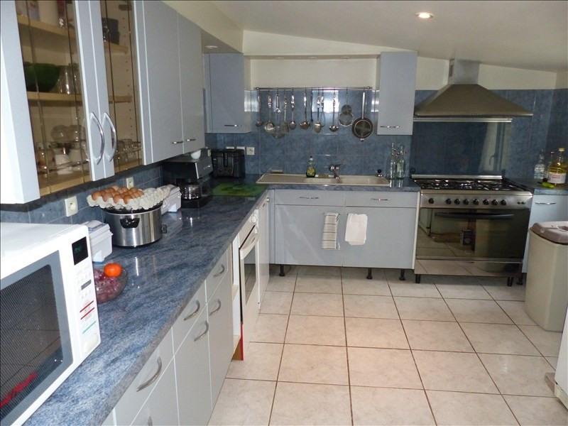 Sale house / villa Beziers 246000€ - Picture 3