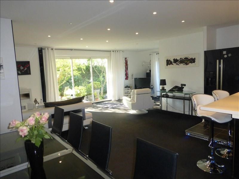Vente appartement Andilly 478000€ - Photo 2