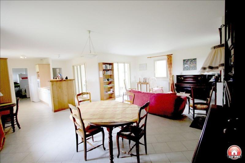 Sale house / villa Montagnac la crempse 266000€ - Picture 6