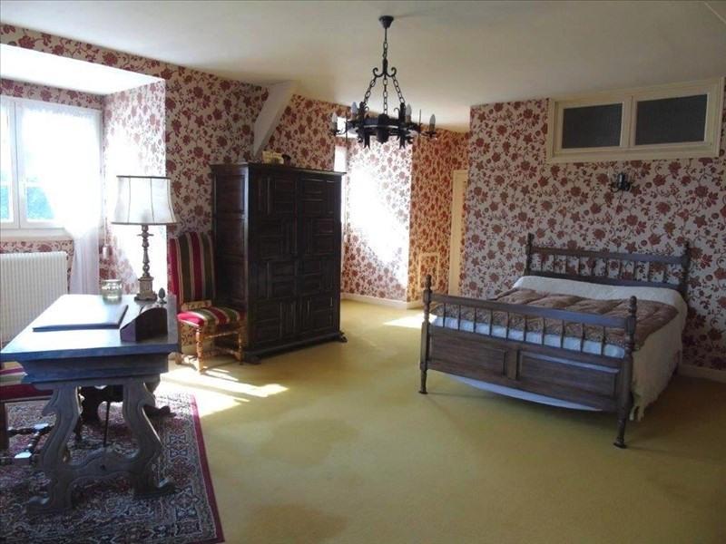 Vendita casa Feucherolles 830000€ - Fotografia 10